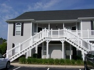165 West Haven Unit 16a Myrtle Beach SC, 29579