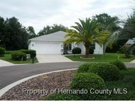 3140 Quail Hollow Ct Spring Hill FL, 34606