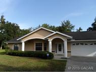 20505 Ne 114th Avenue Waldo FL, 32694