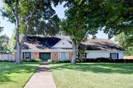 4526 Allencrest Lane Dallas TX, 75244