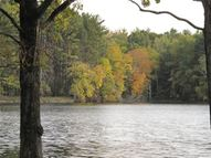 27 Kayak Trail Wisconsin Rapids WI, 54494