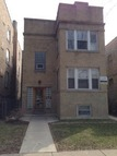 4921 North Lawndale Avenue 2 Chicago IL, 60625
