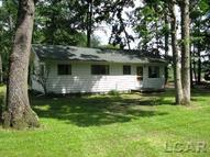 291 Audell Brooklyn MI, 49230