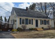 6 Wentworth Ave Rochester NH, 03867