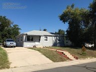 2221 E 90th Ave Thornton CO, 80229