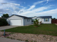 310 30th Ave Greeley CO, 80631