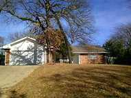 7609 Nw 12th St Oklahoma City OK, 73127
