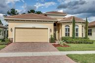 9740 Sw Nuova Way Port Saint Lucie FL, 34986