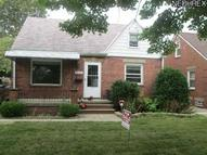 4264 West 57th St Cleveland OH, 44144