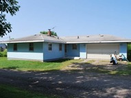 4919 Second St Laona WI, 54541