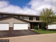411 Sierra Place Roberts WI, 54023