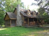 4550 Spencer Place Nanjemoy MD, 20662