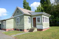 105 E Street Smelterville ID, 83868