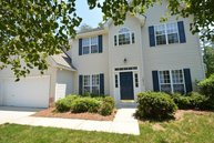 10814 Gold Pan Road Charlotte NC, 28215