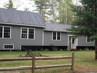 35 Getchell Rd Clifton ME, 04428