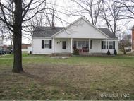 508 South State Street Freeburg IL, 62243