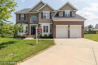 6750 Periwinkle Place Bryans Road MD, 20616