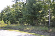 Lot 42 Black Diamond Dr New Castle VA, 24127