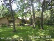 208 Raintree Trail Saint Augustine FL, 32086