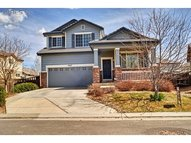 4662 Elm Cir Dacono CO, 80514