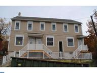 1234-38 Chidsey St Easton PA, 18042