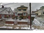 3114 Couch Pl East Elmhurst NY, 11369