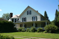 13 Maple St. Willsboro NY, 12996