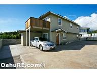 1740 Gulick Avenue Honolulu HI, 96819
