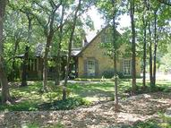 1042 Cedar Creek Road Argyle TX, 76226