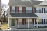 136 Earl Street South Shippensburg PA, 17257