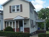 505 Foote Ave Duryea PA, 18642