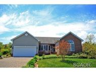 4 Cedar Grove Ct Ocean View DE, 19970