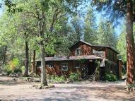 3675 Greenville Reservation Rd Greenville CA, 95947