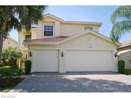 10180 Mimosa Silk Dr Fort Myers FL, 33913