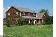 739 Pierce Road Berryville VA, 22611