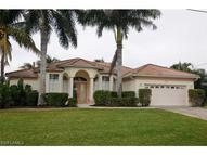5210 Sw 2nd Ave Cape Coral FL, 33914