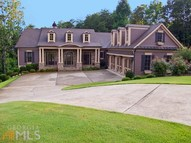 3642 Sunset Point Dr 208 Gainesville GA, 30506
