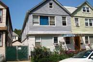 40-36 67th St Woodside NY, 11377