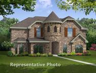 624 Magnolia Lane Glenn Heights TX, 75154