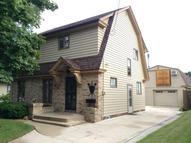 1209 Philippen Street Manitowoc WI, 54220