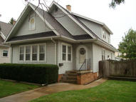 2057 Quincy Ave Racine WI, 53403