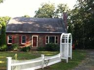 282 Mill Hill Rd South Chatham MA, 02659