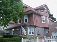 104-54 88 Ave Richmond Hill NY, 11418