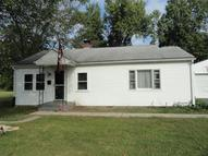 228 Highland Avenue Blanchester OH, 45107