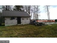 2569 Brush Island Angle Inlet MN, 56711