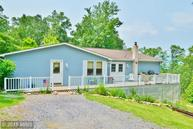 179 Laurel Lane Fort Valley VA, 22652