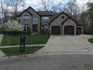 5254 Tall Oaks Ct. Huber Heights OH, 45424