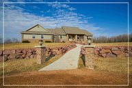 610 County Road F Athens WI, 54411