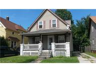 12913 Harvard Ave Cleveland OH, 44105