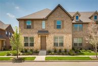 4416 Blackjack Oak Drive Mckinney TX, 75070